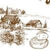 """""""Бебешкино"""" - гостеприимная ферма"""