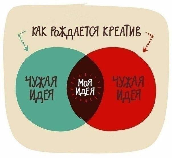 Seik Ysh | Уфа