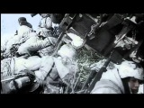 Битва за Сталинград 6 армия Паулюса / Battle of Stalingrad 6th Army