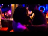SEXY GIRL FROM NEDERLANDS CELEBRATE IN BIKINI  28 JULY 2015 PARADISO CLUB  GREEK NIGHT LIFE