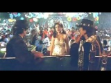 Saat Samundar Paar - Vishwatma (1992) Divya Bharti Sadhana Sargam Bollywood Hindi Movie Song