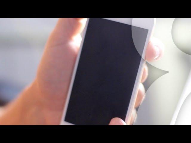 IPhone или iPad не включается и не реагирует на кнопки. Что делать?   Яблык