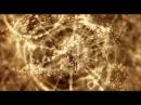 Armin Van Buuren - Communication(James Dymond Remix)Trance & Video[HD]