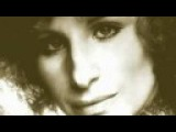 Barbra Streisand - The Shadow Of Your Smile