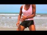Equatorial Guinea - Taskiel Molon ft Fifi - Allo Allo