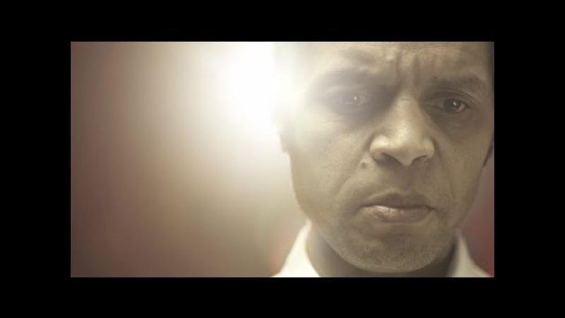 Above Beyond feat. Richard Bedford Sun Moon (OFFICIAL MUSIC VIDEO)