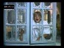 Darina Rolincová Moje druhé ja štúdio klip 1984