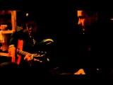 Мой друг скинхед(крутая песня)В исполнении моряков