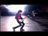 The Rolling Stones - You Got Me Rocking - Live On Copacabana Beach