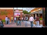 Tose Naina Mickey Virus 1080p HD Full Song 2013 By Arijit Singh