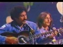 Jim Croce - I Got a Name (1973)