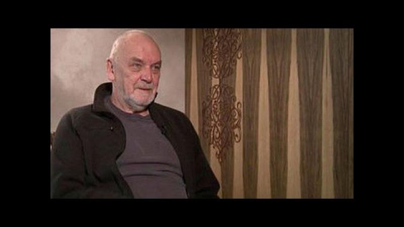 Някрошюс: Борис Годунов - произведение об отношениях с Литвой и Польшей