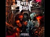 Battle Beast - Ironhand