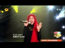 Shila Amzah Listen I Am A Singer Ep 09 07032014