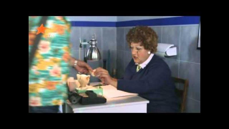 Путевая страна - Серия 16 - Сериал Дизель Шоу » Freewka.com - Смотреть онлайн в хорощем качестве