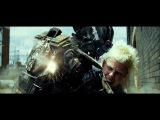 Робот по имени Чаппи - Русский трейлер 2 (HD)