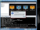 Hacking Windows XP with Armitage Using Backtrack 5