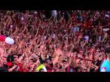 homenagem  ao título do Flamengo com crônica de Nelson Rodrigues   sportv com   times  Fla