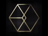 "real__pcy , kimkaaaaaa on Instagram: ""EXO - PLAYBOY? . 150330 #EXO - Official Links of"