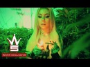 Lil Debbie Trap Lust WSHH Exclusive Official Music Video
