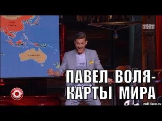 lesbiyanki-russkie-kategoriya