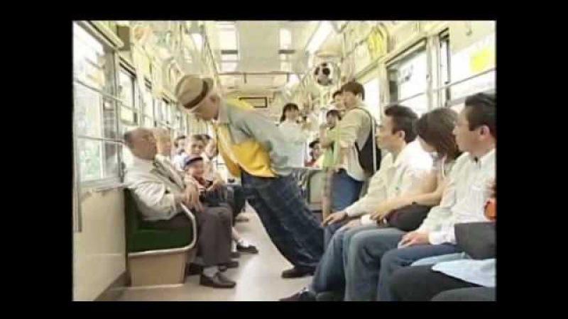 Cyril Takayama Super Street Magic part 815