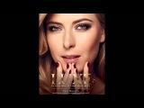 Каталог Avon Россия 16 2015 смотреть онлайн бесплатно