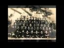 海ゆかば (Umi Yukaba) ~If I go away to the sea~ Japanese military song