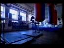 BOXING MOTIVATION 3 MAYWEATHER HOPKINS MOSLEY PACUQIAO JONES TAYLOR TONEY