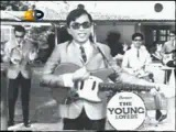 M. Ishak &amp The Young Lovers - Menari Go Go (1967)