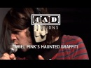 Ariel Pink 4AD Session