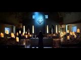 Час призраков 2 (2014)  | Трейлер
