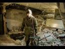 Ochotnicy - Ukraina Prawy Sektor na Wojnie - Dokument