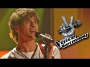 I'm Yours – Arcangelo Vigneri | The Voice of Germany 2011 | Blind Audition Cover