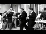 Bill Haley &amp Comets - See You Later Alligator