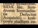 GNIDA A.I.D.S. - pre-mix medley!
