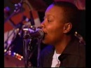 Meshell Ndegeocello Outside Your Door live at NSJF