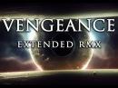 Vengeance [Suite - Extended RMX] ~ GRV Music & Zack Hemsey