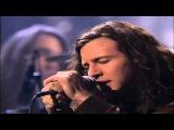 Pearl Jam - Jeremy (MTV Unplugged)