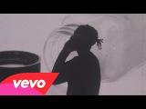 A$AP Rocky feat. Juicy J - Multiply