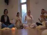 Hare Govinda Mahana He - Kundalini Yoga, Har Gobind Mahan He, Celestial Communication