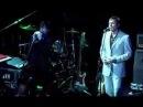 Chris Corner / Simon Le Bon - The Chauffeur (Meli Melo Part 7)