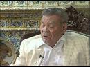 Александр Ведерников о Г.В.Свиридове
