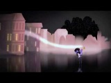 TRANCE) Влюбленный Флойд (Davide Catania - Forbidden Love (A.Galchenko Remix))