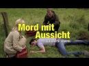 Mord mit Aussicht - Staffel 3 - Trailer