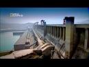 Чудеса инженерии Дамба HD 720p