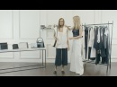 How to Style SS15's Minimalism Trend NET A