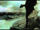 Joseph Haydn Symphony No 45 in F sharp minor Farewell Mackerras
