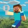 🌍 MineSearch - поиск серверов Minecraft
