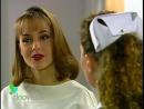 теленовелла Узурпаторша [La Usurpadora] серия 74 (1998).